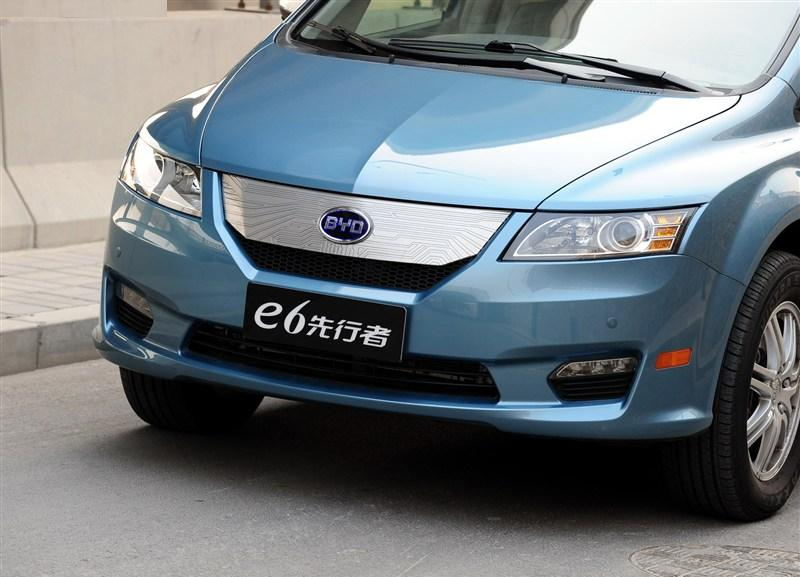 byd-e6-009