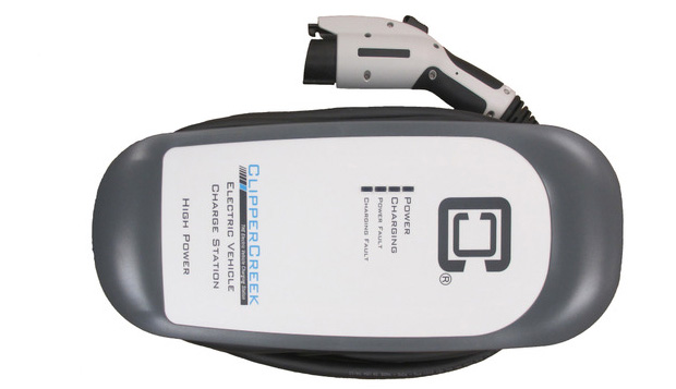 clipper-creek-charger-620 (1)