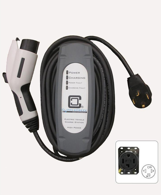 clipper-creek-charger-620