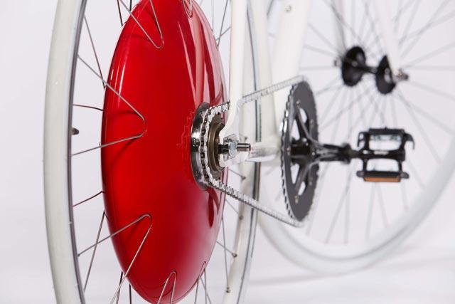 copenhagen-wheel-002-1