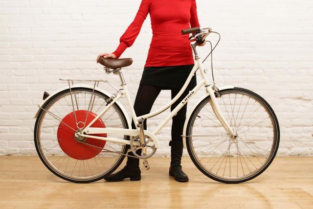 copenhagen-wheel-021-1
