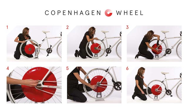 copenhagen-wheel-025-1