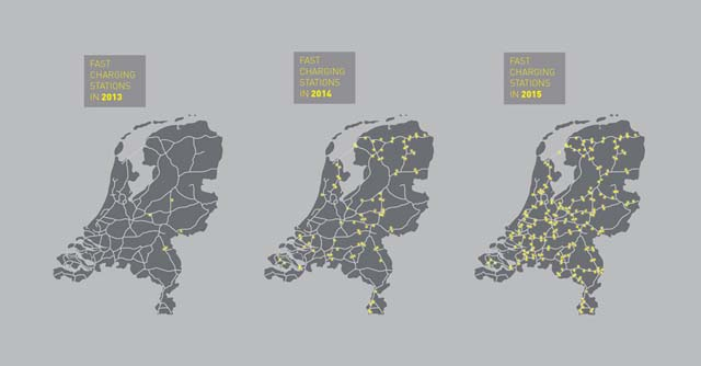 fastned-quick-chargers-map