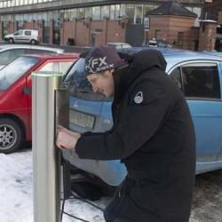 Noruega se prepara para el final de las ayudas al coche eléctrico