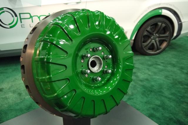 protean-motores-en-rueda-2