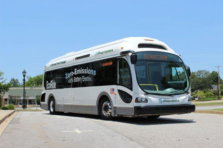 proterra-electric-bus-3