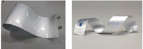 sekisui-chemical-silicio-bateria