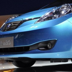 Renault y Nissan trabajan en el desarrollo de un coche eléctrico de bajo coste. Entre 7.000 y 8.000 dólares antes de ayudas