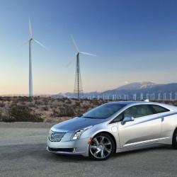 El Tesla Model S vende más en una ciudad, que el Cadillac ELR en todo Estados Unidos