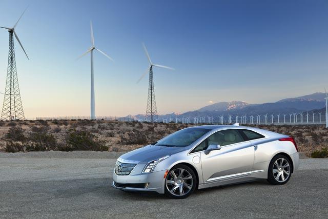 2014-Cadillac-ELR-152