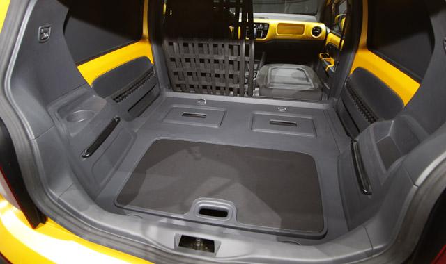 640-volkswagen-e-load-up-2