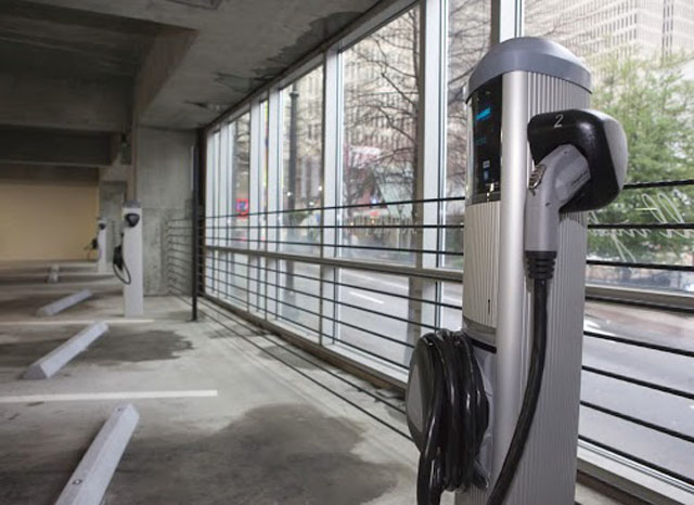 Atlanta-EV-Charging-Stations-ChargePoint