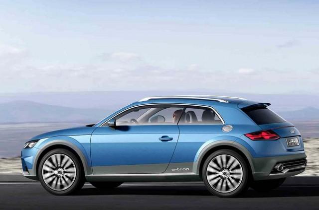 Audi-E-Tron-Crossover-Concept-3
