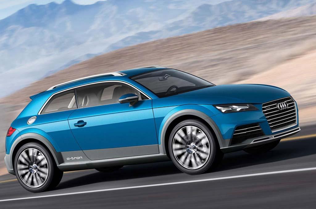 Audi-E-Tron-Crossover-Concept-5