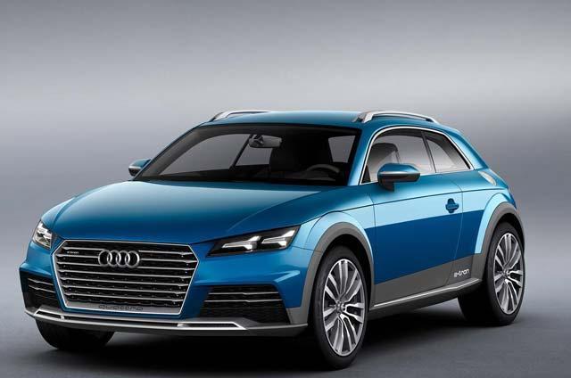 Audi-E-Tron-Crossover-Concept