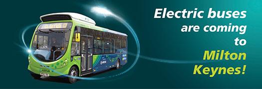 Autobus-electrico-UK-2