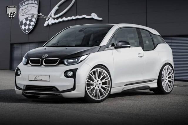 BMW-i-Lumma-01-750x499