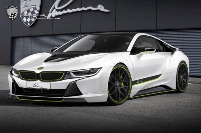 BMW-i-Lumma-02-750x500