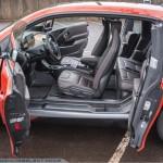 BMW-i3-rex-1