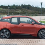 BMW-i3-rex-14