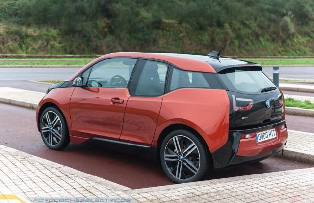 BMW-i3-rex-15