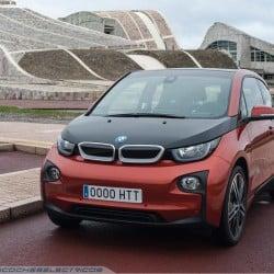 4 barreras financieras que frenan al coche eléctrico
