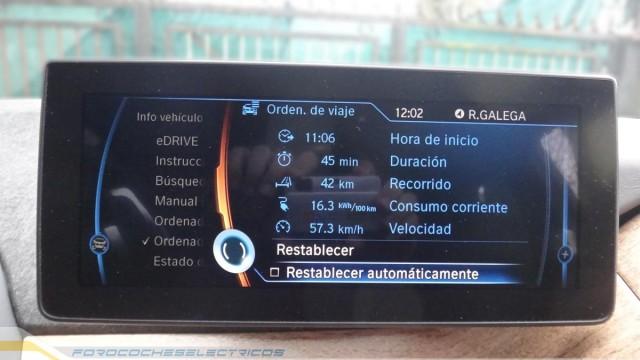 BMW-i3-rex-21