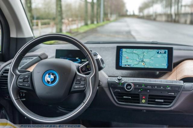 BMW-i3-rex-4