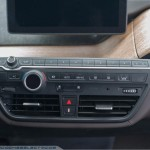 BMW-i3-rex-5