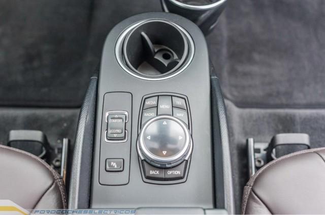 BMW-i3-rex-6