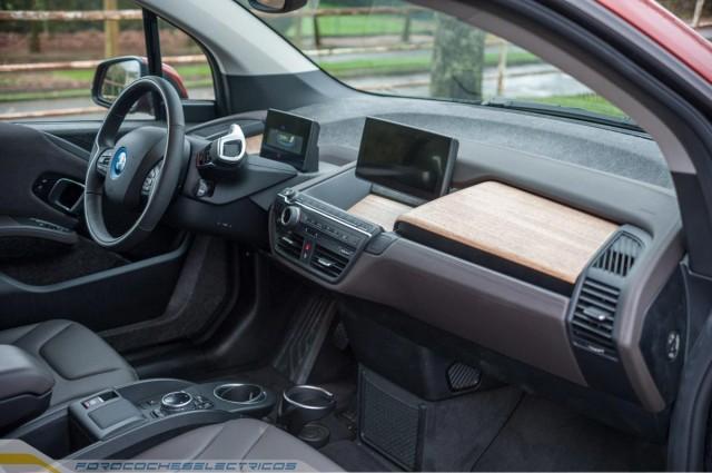 BMW-i3-rex-7