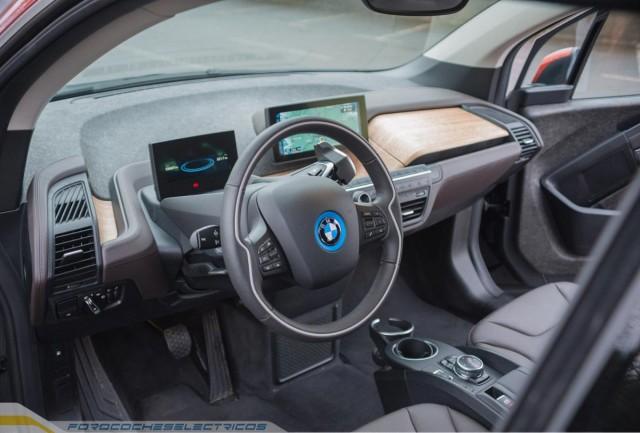 BMW-i3-rex-8