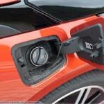 BMW-i3-rex-9