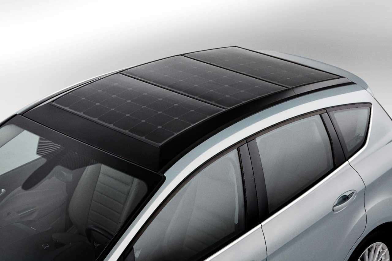 C-MAX-Solar-Energi-Concept