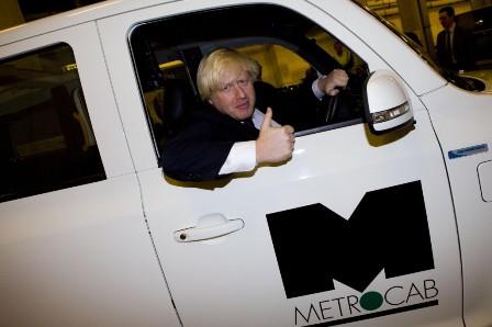 Metrocab-taxi-electrico-Londres-2