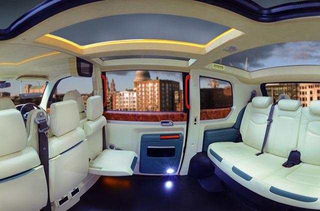 Taxi-Londres-Metrocab-2