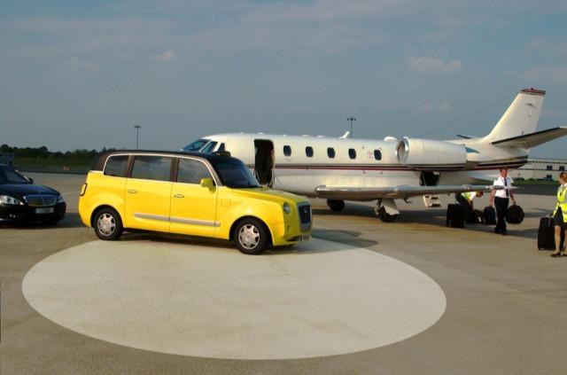 Taxi-Londres-Metrocab-3