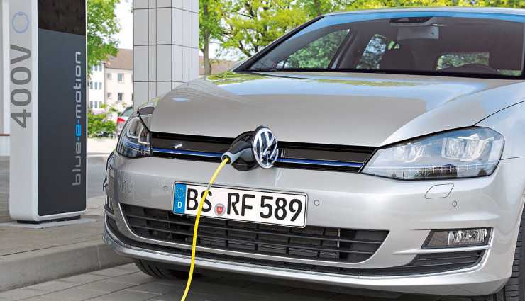VW-Golf-GTE-Plug-in-Hybrid-740x425