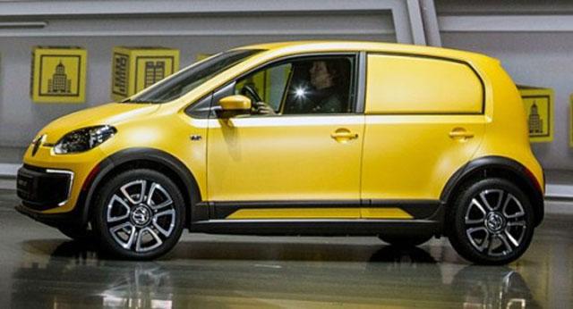 Volkswagen-e-load-up-500x270