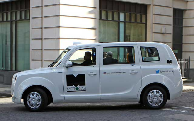 electric-taxi-london-2