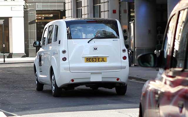 electric-taxi-london-3