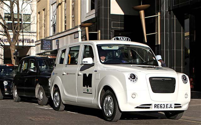 electric-taxi-london