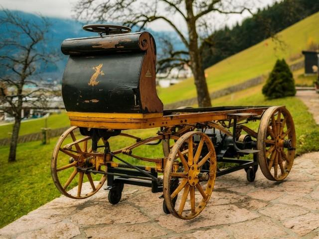 elektrofahrzeug-1898-porsche-p1
