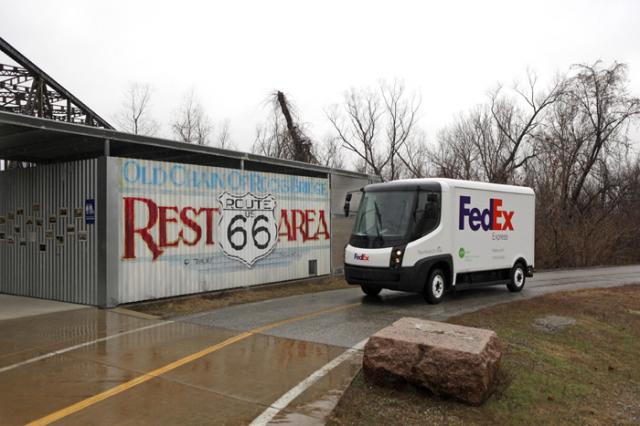 federal-express-range-extender