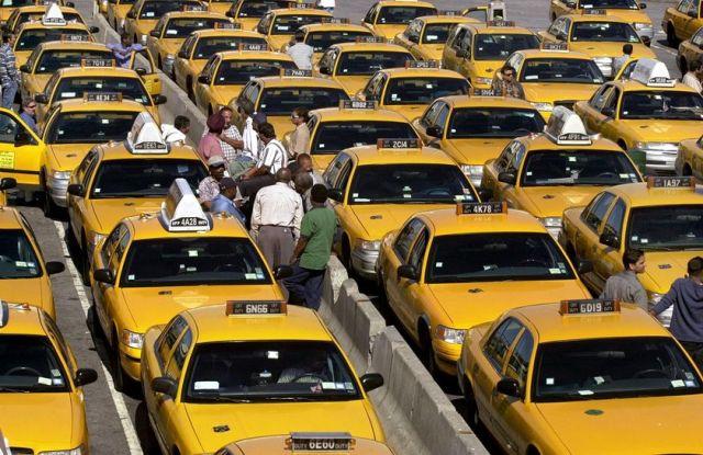 nueva-york-taxi-electrico