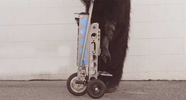 urb-e-electric-scooter-3