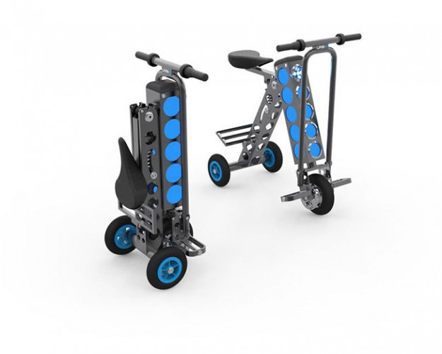 urb-e-electric-scooter