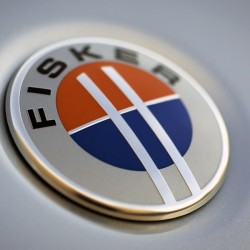 El nuevo dueño de Fisker, encuentra 250 fallos en el diseño del Karma. Nuevo modelo en 2017