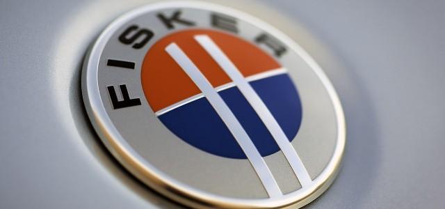 Fisker Automotive cambia su nombre a Karma Automotive. Nuevo logo