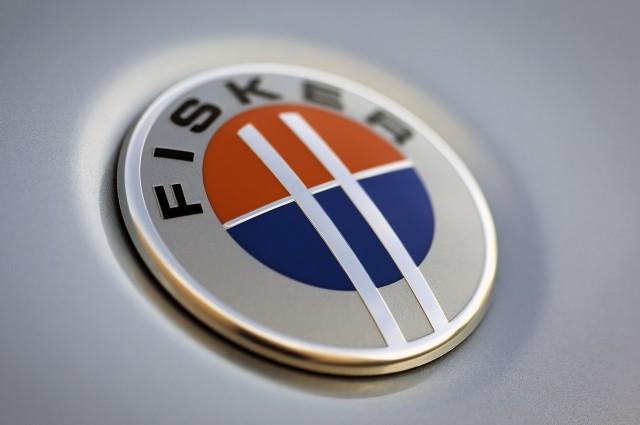 2012-fisker-karma-first-drive-31
